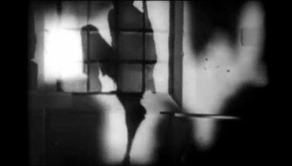 La VAMPYRa:  il capolavoro anni '30 di Dreyer al cine