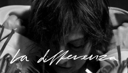 """""""La differenza"""": il singolo che anticipa il nuovo album di Gianna Nannini"""