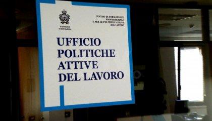 """San Marino: in atto una riflessione sulla """"disoccupazione"""". Si punta ad un adeguamento ai criteri internazionali"""