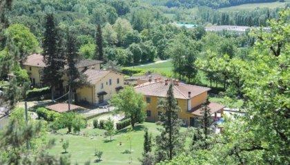 Il Forteto: condanna definitiva in Cassazione, Fiesoli si è costituito