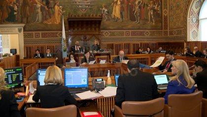 Bilancio 2020: approvato il rendiconto 2018