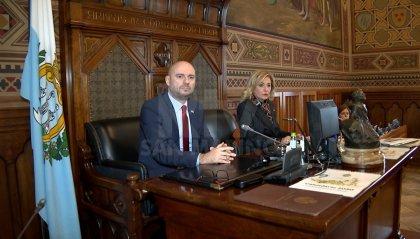 Bilancio 2020: il Consiglio riprende alle 15 dall'anagrafica dei crediti in sofferenza