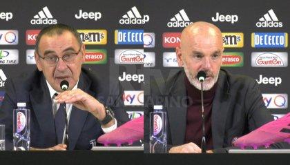 Dybala regala vittoria e primato alla Juventus