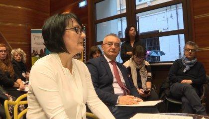 Donne e lavoro: dall'Emilia-Romagna un milione di euro per 42 progetti