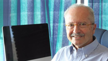 Diabete: come riconoscerlo e combatterlo. I consigli del prof. Francesco Purrello