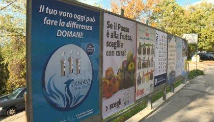 È iniziata la campagna elettorale a San Marino