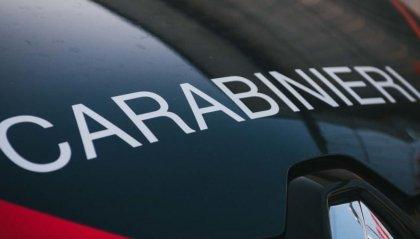 Auto tampona autobus di linea a Ponte Verucchio: tre i feriti