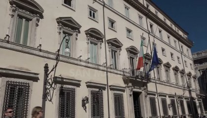 Manovra e riforma del processo civile al centro della scena politica italiana
