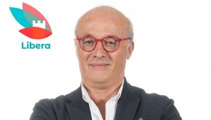 """Andreani (Libera): """"Serve un sindacato più moderno"""""""