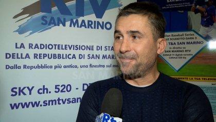 "Giuseppe Magi: ""Pronto per una nuova esperienza in panchina, lotta Vicenza-Carpi entusiasmante"""