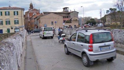 Rimini: qualità dell'aria, è allerta
