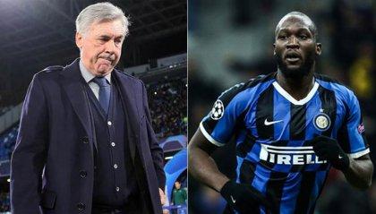 Champions: Ancelotti vince e lascia, Inter eliminata