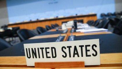 Trump blocca il Wto: paralizzate tutte le controversie commerciali internazionali