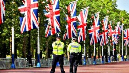Gran Bretagna al voto: si decide il futuro della Brexit