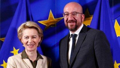 Accordo UE: neutralità climatica entro 2050, si potrà utilizzare anche il nucleare