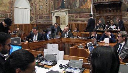 Consiglio: dopo il giuramento, le nomine