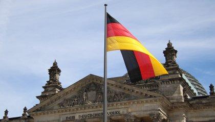 Germania: brusca frenata dell'economia. Nel 2019 PIL cresciuto soltanto dello 0,6%