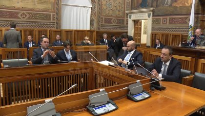 """Tlc, Beccari: """"Dobbiamo assicurare che i soldi pubblici vengano spesi nel migliore dei modi"""""""