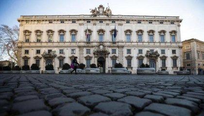 """Il governo istituisce la """"Giornata di Dante"""" il 25 marzo"""