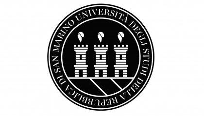 Emesso un bando per la selezione di tre docenti nell'ambito dei corsi di laurea dell'Università di San Marino