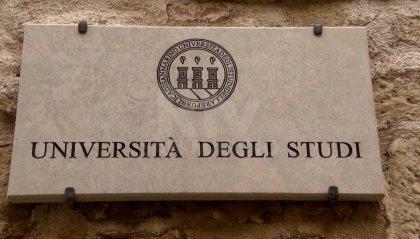 L'Università di San Marino cerca tre docenti