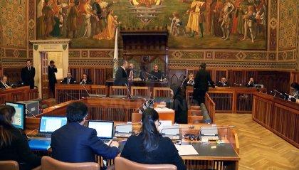 Consiglio, Osce: risolta impasse della parità di genere con quarto membro. Ma è scontro