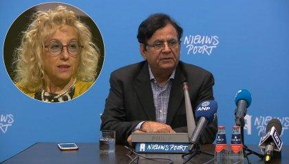 Giornata internazionale dell'avvocato minacciato, focus sul Pakistan