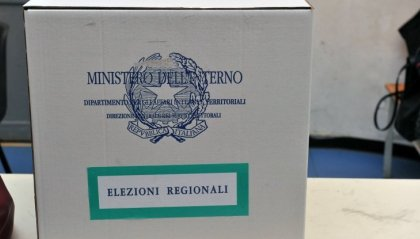 Elezioni Emilia-Romagna, come funziona la legge elettorale