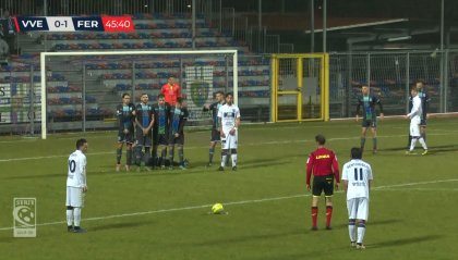 Serie C Girone B: vincono in trasferta Gubbio e FeralpiSalò