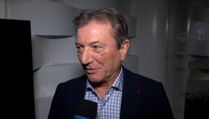 """Leo Acori:"""" il Rimini non ha più tempo. Se mi chiamano ci penso, ma alle mie condizioni"""""""