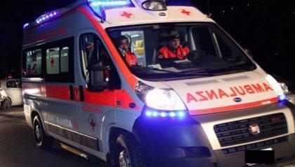 Cesenatico: ciclista muore investito sulla statale adriatica