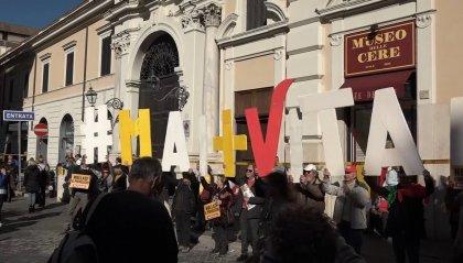 In Italia attività parlamentare a rilento: slitta anche il codice della strada