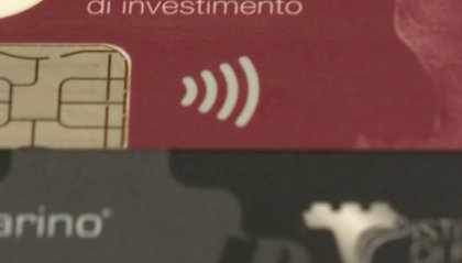 Carte contactless: rischio di furti 'elettronici'? T.Pay risponde