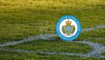 Campionato: risultati 8' giornata seconda fase FINALI