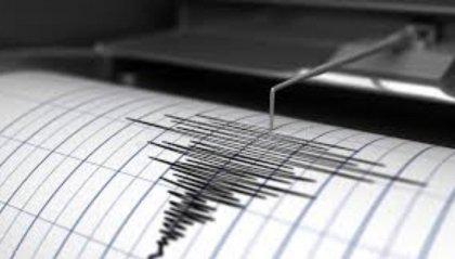Terremoto, scossa di magnitudo 3.4 a Correggio