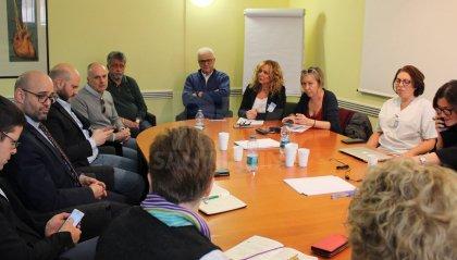 Coronavirus: massima attenzione a San Marino, mentre l'Italia fronteggia l'aggravarsi dell'epidemia