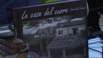 """Presentato al pubblico """"Le Case del Cuore"""""""