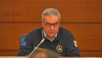 Coronavirus: 132 persone positive in Italia, 9 in Emilia-Romagna