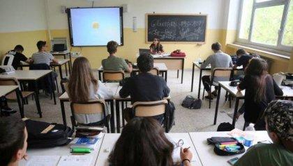 Coronavirus: Emilia-Romagna chiude tutte le scuole