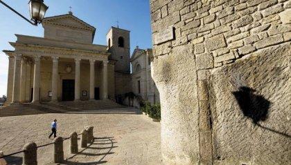 Coronavirus, Diocesi San Marino – Montefeltro in attesa di disposizioni