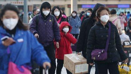 Coronavirus, cresce il numero di guariti dal virus in Cina