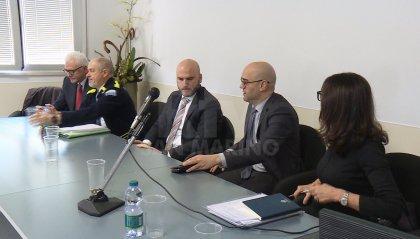 Coronavirus: a San Marino nuova riunione del gruppo di coordinamento, nessun caso in territorio