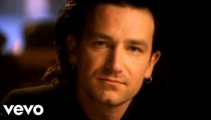 """""""One"""" degli U2 ha compiuto 28 anni!"""
