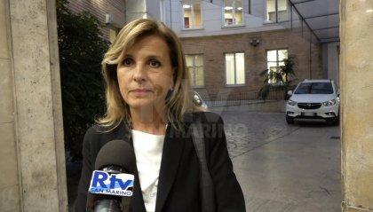 Vertice europeo su emergenza coronavirus al ministero della Salute, presente anche San Marino