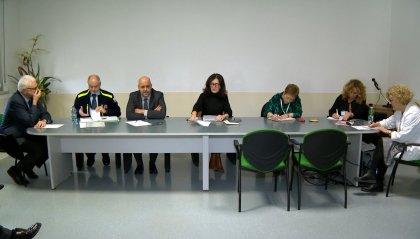 Coronavirus: nessun caso a San Marino ma innalzato livello di attenzione, istituzioni chiedono collaborazione