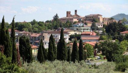 Rimini: chiuso il locale del ristoratore positivo al coronavirus