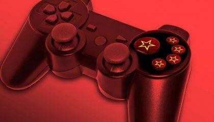 Cina si gioca ai videogame per affrontare l'isolamento da Coronavirus