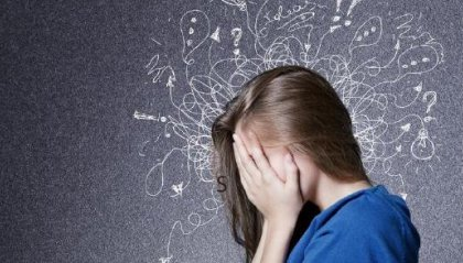 Coronavirus: Vademecum psicologico per i cittadini