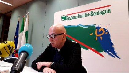 Regione Emilia Romagna: domani decisione su riapertura scuole