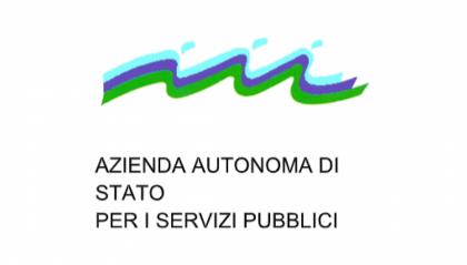Fibra ottica AASS, ultimo giorno per gli utenti di Serravalle di avere le risalite verticali gratis
